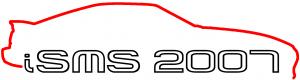 iSMS2007