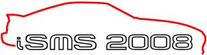iSMS2008
