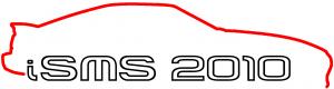 iSMS2010