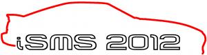 iSMS2012