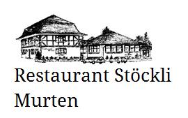 Restaurant Stöckli Murten